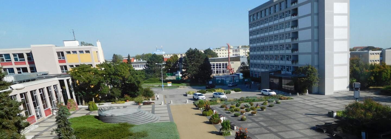 Zahraniční studenti na kolejích ČZU ignorovali zákaz a pořádali party bez roušek. Nakazili se mezi sebou koronavirem