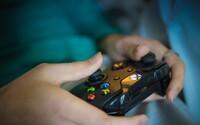 Záhuba konzolového hraní? Od příštího týdne si k Xboxu připojíte klávesnici a myš