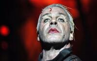 Zájem o koncert kapely Rammstein v Praze je enormní. Pořadatelé přidávají další termín