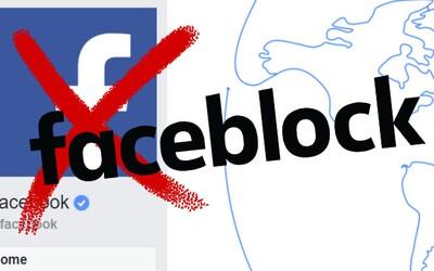 Zajtra sa chystá veľký bojkot Facebooku! Na protest proti zneužívaniu dát a výpovedi Zuckerberga sa ľudia odmietajú prihlásiť celý deň