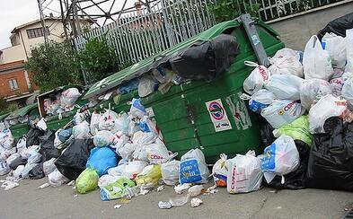 Zákaz jednorazových plastov v rámci Európskej únie dostal predbežnú podobu