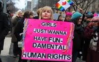 Zákaz potratov kedysi v Rumunsku radikálne zvýšil úmrtnosť rodičiek. Prečo by mala mať každá žena právo voľby?