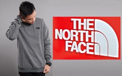Základnú výbavu od The North Face už kúpiš aj u nás