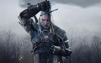 Zaklínač Geralt dorazí neskôr. Netflix premiéru očakávaného fantasy seriálu chystá až na rok 2020