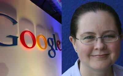 Žalovali Google a vysoudili miliardy. Agresivní taktika vyjde internetového giganta draho