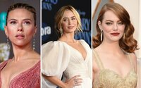 Žalovať Disney pre údajné porušenie zmluvy možno budú po Scarlett Johansson aj Emma Stone či Emily Blunt