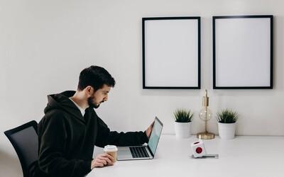 Zaměstnanci Googlu budou mít home office i v roce 2021. Rozhodnutí se bude týkat téměř 200 000 pracovníků