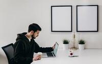 Zamestnanci Googlu zostanú na home office aj v roku 2021