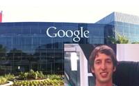 Zaměstnanec Googlu dostal vyhazov za sepsání dokumentu, ve kterém tvrdí, že se ženy nehodí pro práci v technologiích