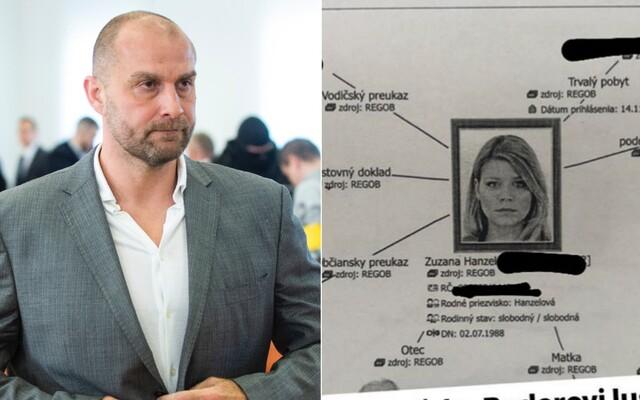 Zápasník, vinár, Kočnerova spojka na políciu a údajný sponzor Smeru. Kto je Norbert Bödör?