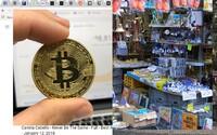 Zaplatiť v Bratislave na blšáku Bitcoinom? Už tento víkend zažije hlavné mesto podujatie, kde sa aj ty môžeš zbaviť starých vecí