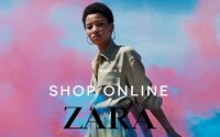 Zara otvára brány internetového obchodu aj pre Slovensko a Česko. Nakupovať budeš môcť od 9. marca
