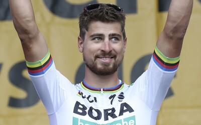 Zarobí najviac Sagan, Škriniar, Vlhová alebo Tatar? Toto sú najlepšie zarábajúci slovenskí športovci do 30 rokov