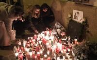 Zasadnutie v prípade Kuciaka bude v decembri. V 10 článkoch vysvetľujeme, prečo a ako si Marian Kočner údajne objednal vraždu
