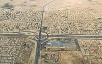 Zašel Katar příliš daleko? Klimatizuje už i otevřená prostranství a stadiony