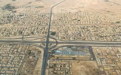 Zašiel Katar priďaleko? Klimatizuje už aj otvorené priestranstvá a štadióny