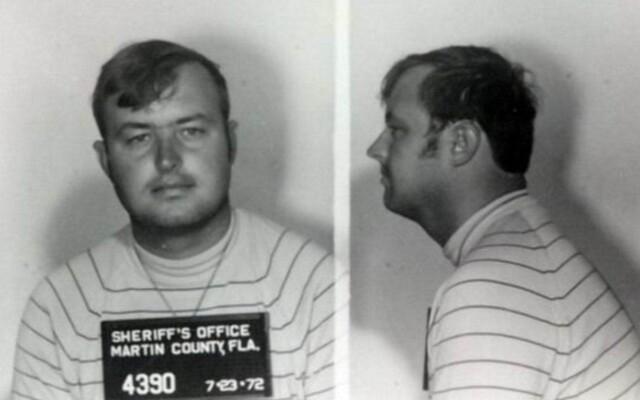 Zástupca šerifa vyšetroval vlastné vraždy. Ukájal sa nad orgánmi mladých žien, ktoré uniesol do lesa