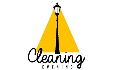 Zaujíma ťa budúcnosť Bratislavy? Prilož ruku k dielu a pomôž nám vyčistiť hlavné mesto v projekte Cleaning evening
