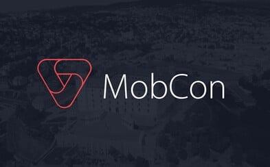 Zaujímaš sa o mobilné aplikácie a chceš rozbehnúť biznis? Konferencia MobCon ti potom tento piatok nemôže újsť