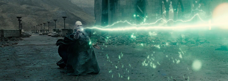 Zaujímavosti, tajomstvá a vtipné príhody z filmového sveta Harryho Pottera, o ktorých ste (možno) nevedeli