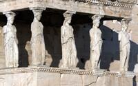 Zaujímavosti z histórie #1: Grécka demokracia