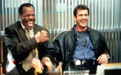 Záverečná Smrtonosná zbraň podľa režiséra Richarda Donnera nikdy nevznikne. Obviňuje právnikov zo štúdia Warner Bros.