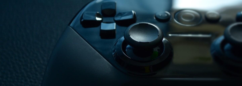 Závislost na hraní videoher je nyní oficiální diagnózou. Do klasifikace ji zařadila Světová zdravotnická organizace