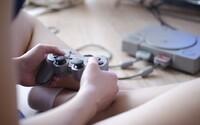 Závislosť na videohrách má podľa WHO patriť medzi duševné poruchy. Niektorí experti s tým nesúhlasia