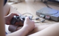 Závislost na videohrách má podle WHO patřit mezi duševní poruchy. Někteří experti s tím nesouhlasí