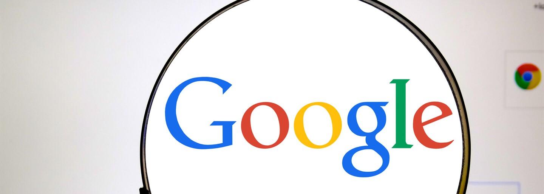 Zažalovali Google a vysúdili miliardy. Agresívna taktika vyjde internetového giganta draho