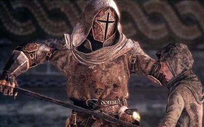 Zaži stredoveké peklo s vraždením, krádežami, upaľovaním a  morom potkanov, ktoré dokážeš ovládať v originálnej hre A Plague Tale