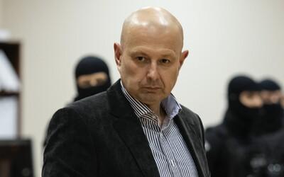 Záznam zo 6. dňa súdu s Kočnerom: Šéf sledovacieho komanda opísal, ako v utajení chodili za Kuciakom do Veľkej Mače