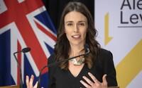 Zázrak na Novém Zélandu skončil, země zaznamenala první nákazu koronavirem po 102 dnech