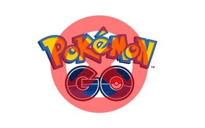 Zbav sa Pokémonov vo svojom prehliadači! Šikovné rozšírenie pre Chrome ťa pred nimi na internete ochráni