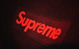 Zberateľ predáva kolekciu Supreme tričiek, ktorú kompletizoval 6 rokov: Chystá sa ju vydražiť za 2 milióny dolárov