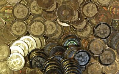 Zbohatol na Bitcoine ako 22-ročný, teraz ho podvodníci pripravili o 24 miliónov. Fínsky mladík si musí búchať hlavu o stenu