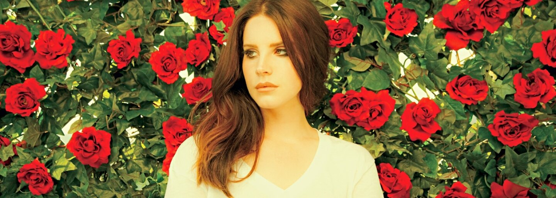 Zbožňovaná Lana Del Rey predstavuje emotívnu pieseň Life Is Beautiful