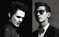 Zbožňuješ Arctic Monkeys a Muse? Objav s nami neznáme alternatívne kapely, ktoré si proste zamiluješ