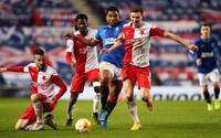 Zde můžeš sledovat los Evropské ligy. Jakého soupeře dostane Slavia Praha?