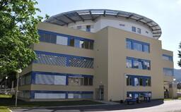 Zdravotnícky personál nemocnice v Ružomberku je v izolácii. Zamestnanci prišli do styku s nakazeným pacientom