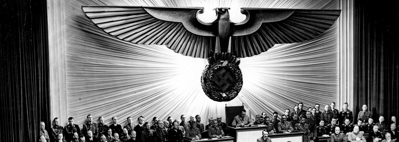Zdrogovaní nacisti strieľali po neexistujúcom nepriateľovi. Pervitín robil z vojakov dočasných superhrdinov
