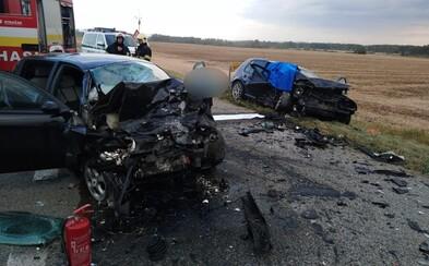 Zdrogovaný vodič Ján prežil zrážku, pri ktorej zomrela jeho sestra, otec a dvojica manželov