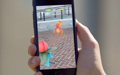 Ze šílených příběhů kolem Pokémon GO mánie zůstává rozum stát. Zažil jsi podobné příhody i ty?
