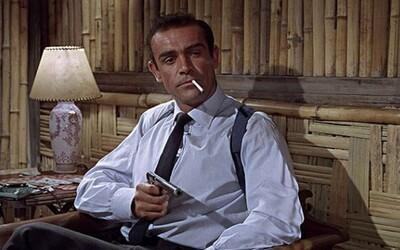 Žebříček TOP bondovek: Agent ve službách MI6 s povolením zabíjet jménem Jejího Veličenstva. Které filmy o 007 jsou ty nejlepší?