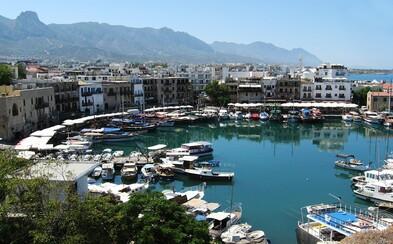 Země nikoho: Jak se žije na Severním Kypru a proč by ses tam měl podívat?