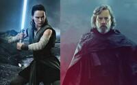 Zemetrasenie vo svete Star Wars! Epizóda IX mení režiséra, scenár aposúva dátum premiéry