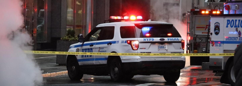 Žena zomrela počas hovoru cez Zoom po tom, čo ju jej batoľa postrelilo do hlavy