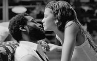 Zendaya a John David Washington prežívajú obrovské vzťahové problémy. Uväznení v lockdowne natočili emotívnu drámu