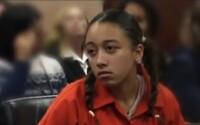 Ženu, ktorá bola za mrežami, lebo zabila muža pokúšajúceho sa ju zneužiť, prepustili z väzenia