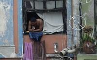 Ženy budú môcť v Paname vychádzať von iba v iné dni ako muži. Karibská krajina zaviedla veľmi špeciálne pravidlá karantény